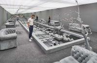 FKV_Perception-is-Reality_Ausstellungsansicht_Hans-Op-de-Beeck_2
