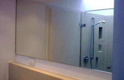 Spiegel-auf-Maß