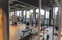 Spiegel-für-Sportstudio-(2)