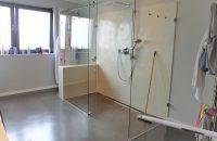 portfolio-becker-bad-dusche-33