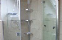 portfolio-becker-bad-dusche-44