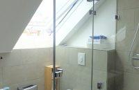 portfolio-becker-bad-dusche-46